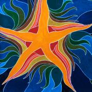 Starspangle No. 3